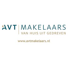 AVT Makelaars